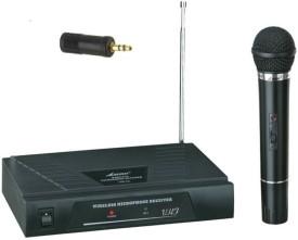 BTL LANE-VHF2 Microphone