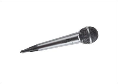 Roxy RUD-54 Microphone