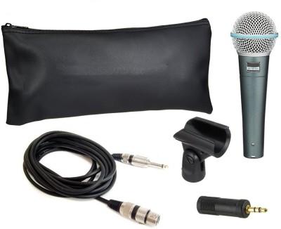 BTL 58A Microphone