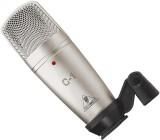 Behringer Studio Condenser C-1 Microphon...