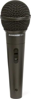 Samson SAMSON R-31S Microphone
