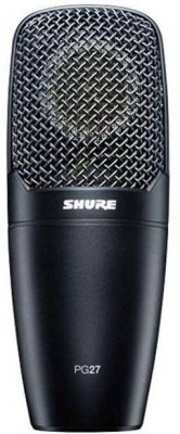 Shure PG27-LC (without cable) Microphone