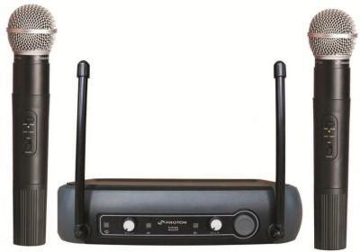 Nx Audio PV99HH Microphone