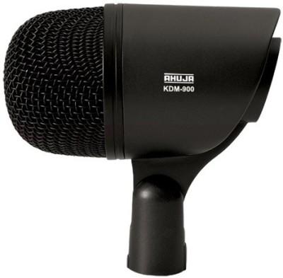 Ahuja Kdm 900 Kickdrum Mic Microphone