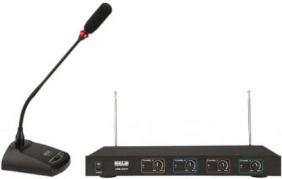 Ahuja CWM-400V Microphone