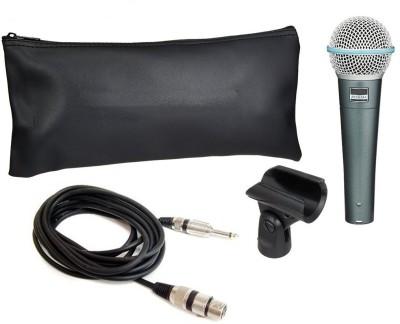 BTL BETA-58 Microphone