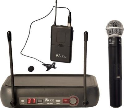 Nx Audio PRO600L Microphone