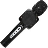 Enem Wireless Microphone Karaoke with Po...