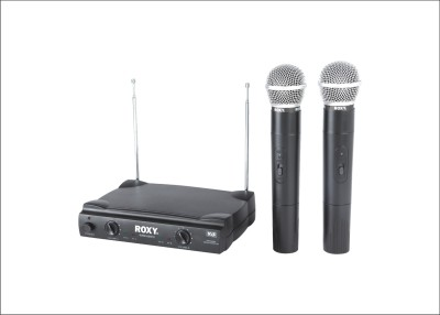 Roxy RWM-690H2 Microphone