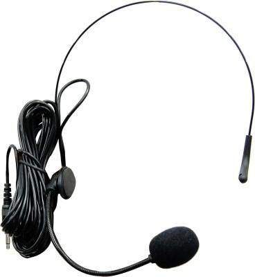 Ahuja HBM-50 Microphone
