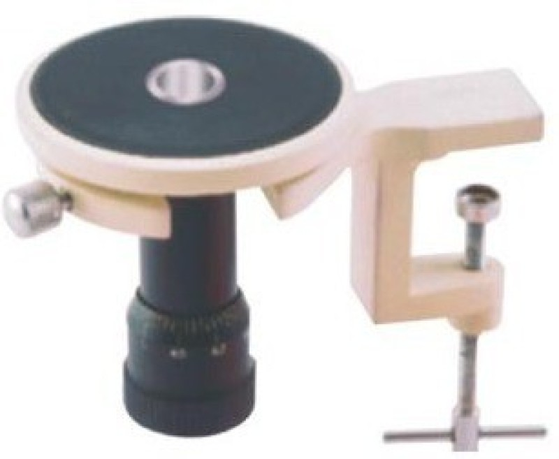 Jainco LE01 Manual Microtome