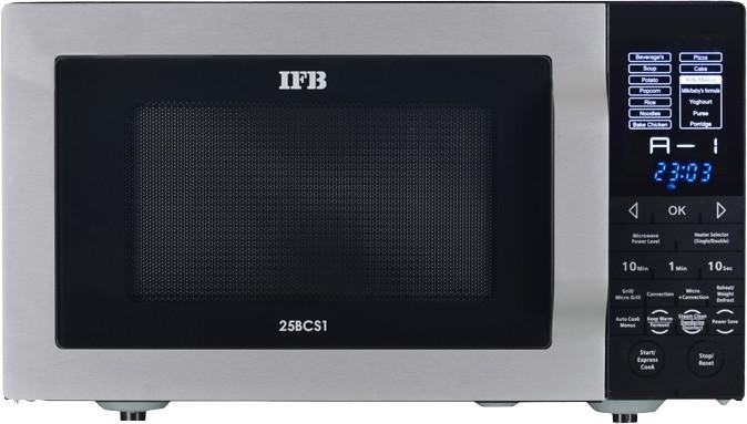Deals - Adardih - Just Rs.14,990 <br> IFB 25L Microwave Oven<br> Category - home_kitchen<br> Business - Flipkart.com