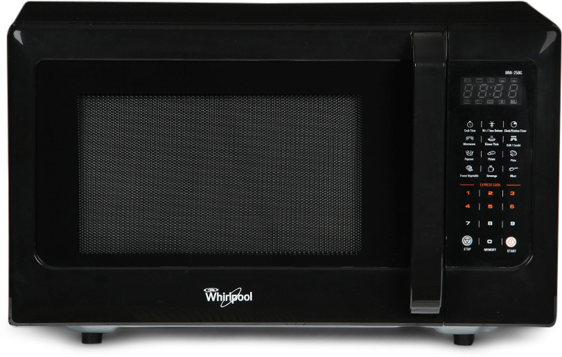 Deals - Adardih - Just Rs.6,990 <br> Whirlpool 25L Microwave Oven<br> Category - home_kitchen<br> Business - Flipkart.com