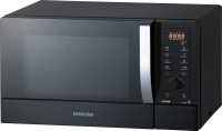 Samsung 28 L Convection Microwave Oven(CE108MDF-B/XTL, Black)