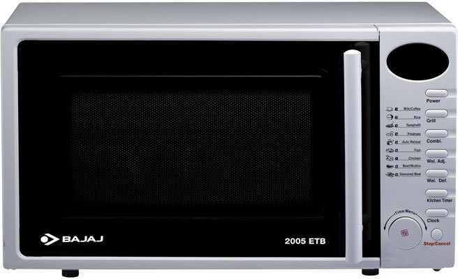 Deals | Upto 20% Off Grill Microwave Ovens