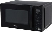 Whirlpool 20 BC 20 L Convection Microwave Oven