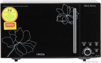 Onida 23 L Convection Microwave Oven(MO23CJS11B, Black Beauty)