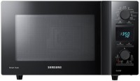Samsung 32 L Convection Microwave Oven(CE117PC-B1, Black)