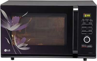 LG-MC3286BPUM-32L-Convection-Microwave-Oven