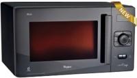 Whirlpool 25L Jet Crisp 25 L Convection Microwave Oven