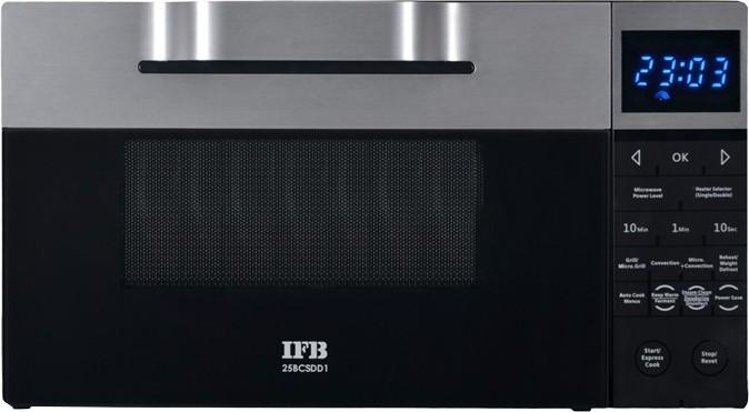 Deals - Adardih - Just Rs.15,990 <br> IFB 25L Microwave Oven<br> Category - home_kitchen<br> Business - Flipkart.com