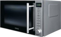Onida 20 L Convection Microwave Oven(MO20CJP27B, Black and Silver)