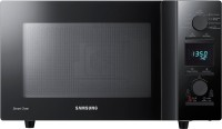 Samsung 32 L Convection Microwave Oven(CE117PC-B2/XTL, Black)