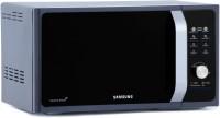 Samsung MS23F301TAK/TL 23 L Solo Microwave Oven