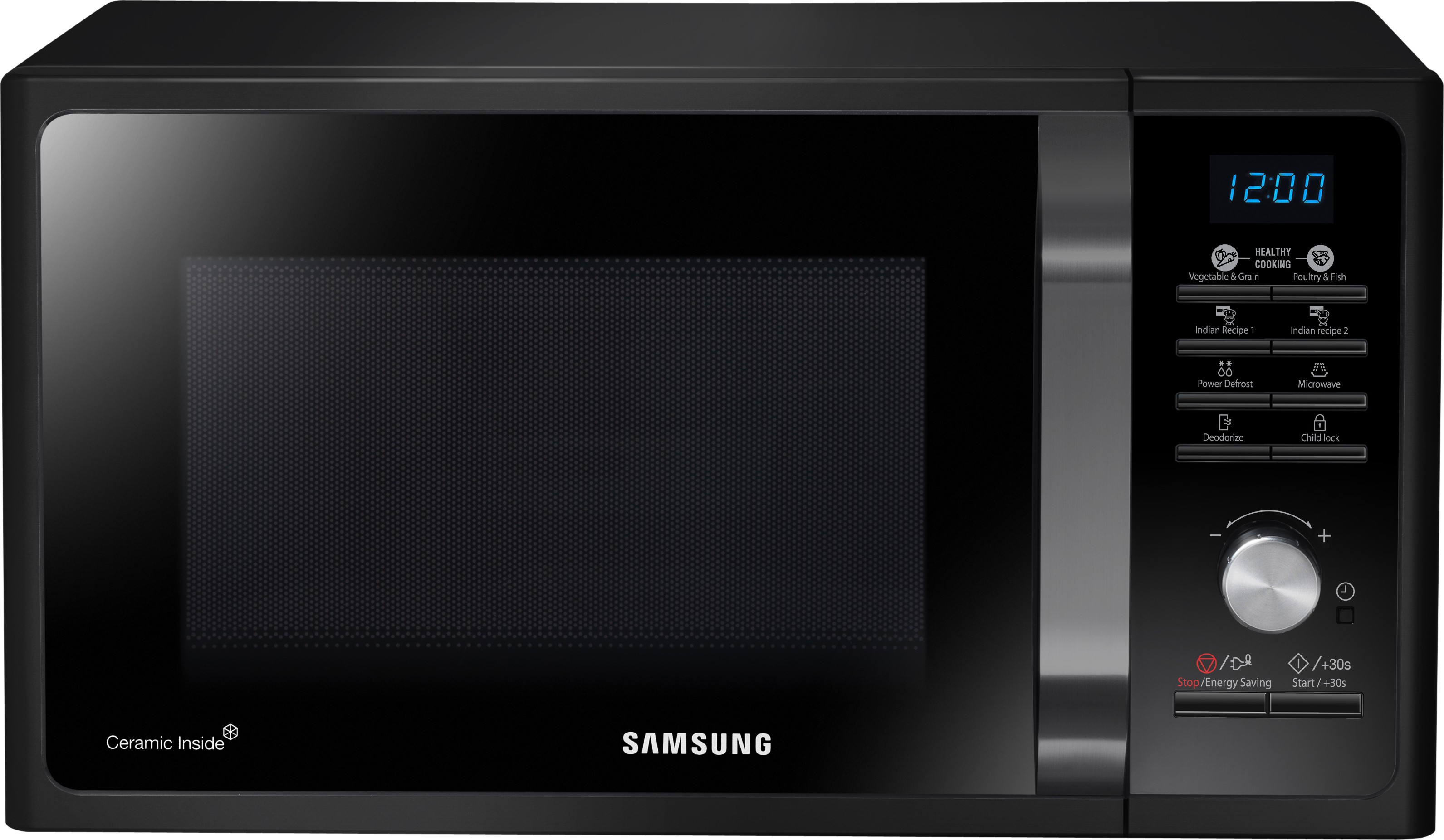 Deals - Chennai - Under ₹10,000 <br> Samsung, LG & more<br> Category - home_kitchen<br> Business - Flipkart.com