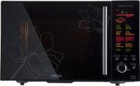Onida 28 L Convection Microwave Oven(MO28BJS17B, Black_Beauty)