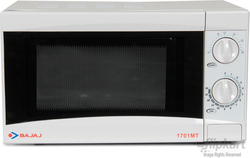 Deals - Adardih - Up to 25% Off <br> Convection Microwave Ovens<br> Category - home_kitchen<br> Business - Flipkart.com