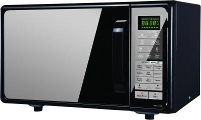 Panasonic 20 L Convection Microwave Oven (NN-CT254B, Black)