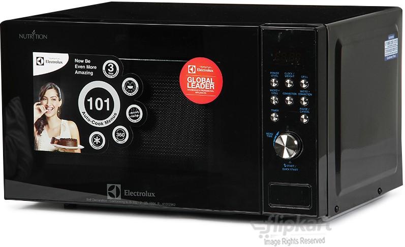 Deals - Adardih - Just Rs.7,490 <br> Electrolux Microwave Oven<br> Category - home_kitchen<br> Business - Flipkart.com
