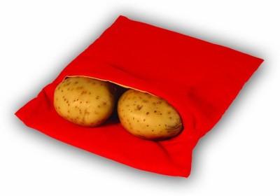 UMATH Microwave Potato Bag