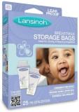 Lansinoh Breast Milk Storage Bags (Pack ...