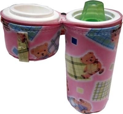Morrisons Baby Dreams Bottle Warmer(Pack of 1, Multicolor)