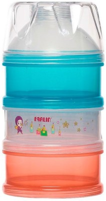 Farlin Milk Powder Container