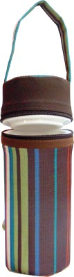 1st Step Single Warmer-2(Pack of 1, Multicolor)