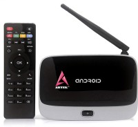 Artek CS918 Q7 - Android 4.4, Rockchip, RK3188T Cortex A9, 2 GB DDR3, 8 GB Flash Memory 2 Mini PC