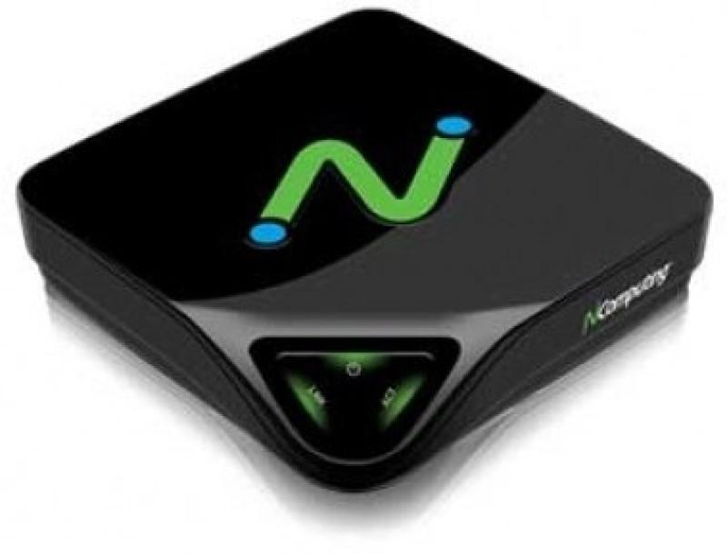 Ncomputing L250 - ARM7, ARM, 1 MB Graphics Card, 256 MB DDR2, 0 GB SDD 256 Mini PC(Multicolor)