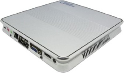 Vamaa SG-PS-X1800 - Linux, Intel NM70, Intel Celeron 1037U, 1 GB Graphics Card, 2 GB DDR3, 8 GB SSD 2 Mini PC