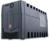 iBall Nirantar UPS - 621 Power Backup fo...