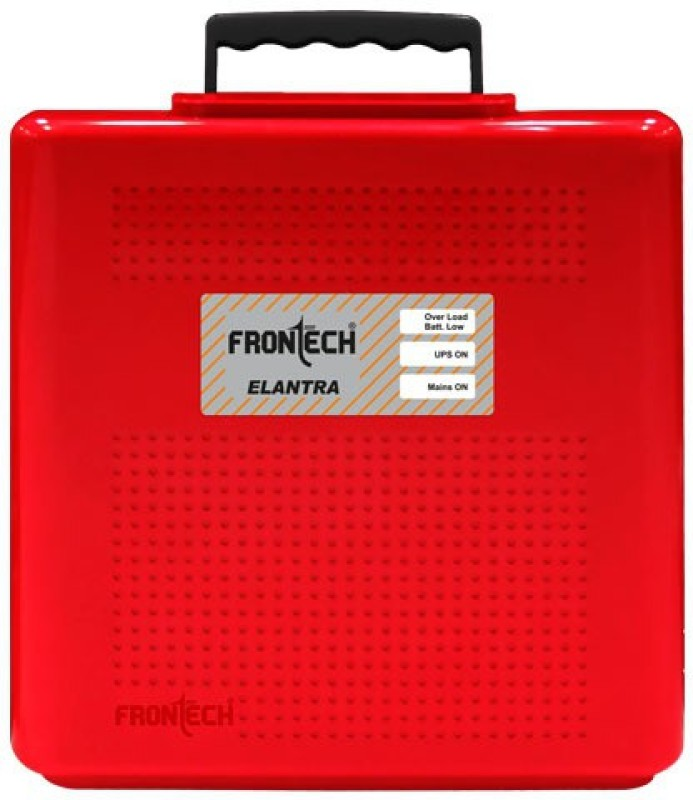 Frontech Ups Jil-2550 With Battery Jil-2574 Power Backup for Router