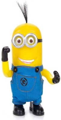 I SQUARE ENTERPRISES Minion Goggles