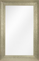 Alisan 370-2 Decorative Mirror(Rectangle)