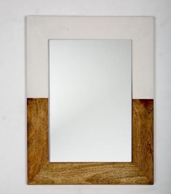 Yudezine 59 Decorative Mirror