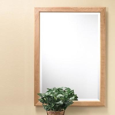 SDG Wooden M-45 Mirror