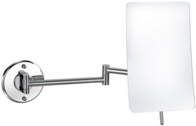 Safex SF-MGM-05 Magnifying Mirror