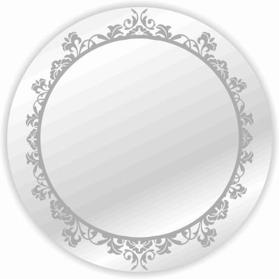 Kartprint E4 Decorative Mirror