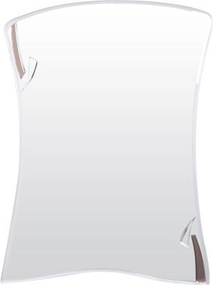 Creative Glass Studio AXE Decorative Mirror